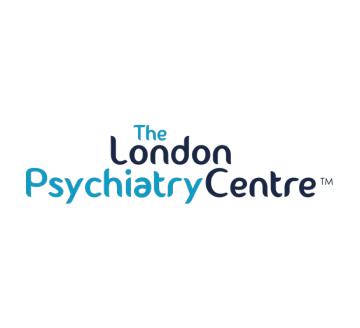The London Psychiatry Centre