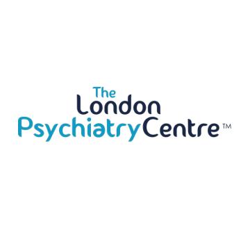 The London Psychiatry Centre