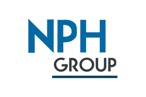 NPH-2