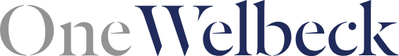 One Welbeck Logo