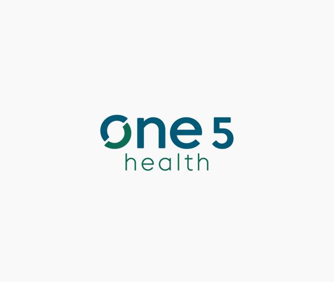 One5 health