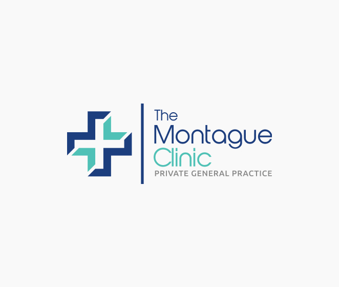 The Montague Clinic
