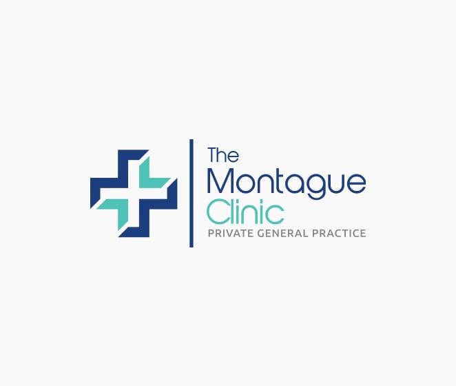 The Montague Clinic
