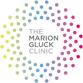 Marion Gluck Clinic