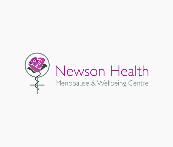 Newson Health (1)