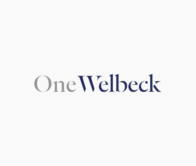 OneWellbeck