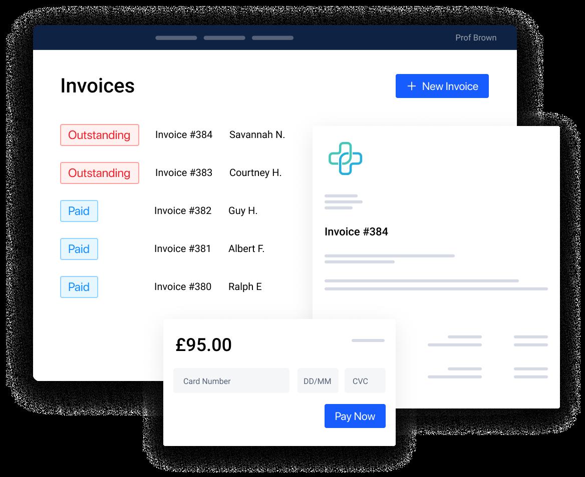 invoices-2